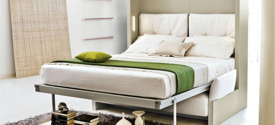 Amazoncouk wall mounted table