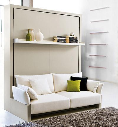 mobil dormitor chi in u moldova. Black Bedroom Furniture Sets. Home Design Ideas